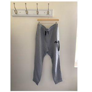 Nike Lounge Sweatpants